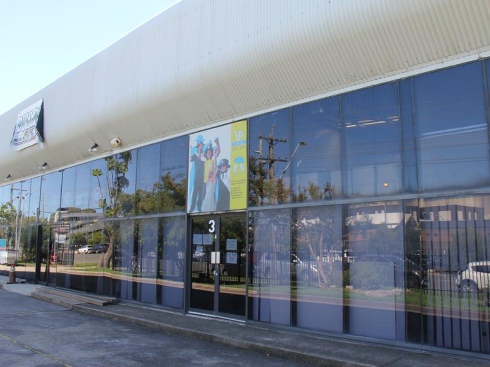 4/33-35 Stanley Road Ingleburn, NSW 2565