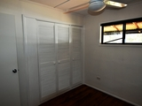 81 Kings Road Russell Island, QLD 4184