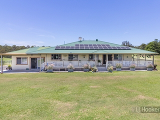 51 Dundee Road North Maclean , QLD, 4280