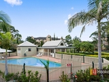 8/247B Burwood Road Concord, NSW 2137