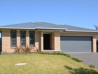 6 Macrae Street East Maitland , NSW, 2323