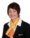 Carolyn Abbott - Morgan