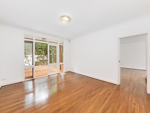 7 Artlett Street Edgecliff, NSW 2027