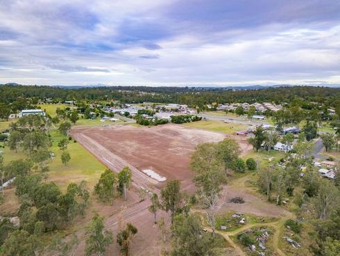 Lot 4/11 Banks Creek Road Fernvale, QLD 4306