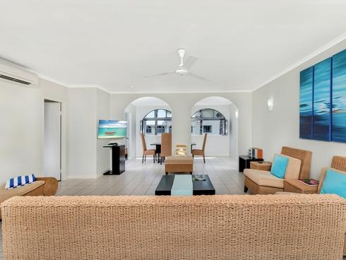 Apartment 45/81-85 Cedar Road Palm Cove, QLD 4879