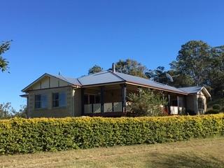 65 Brazils Road Bentley , NSW, 2480