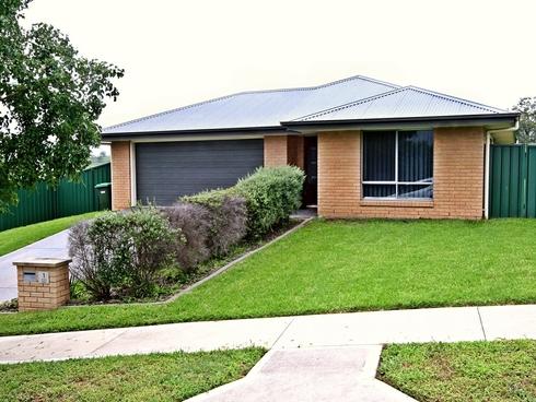 1 Jeans Street Muswellbrook, NSW 2333