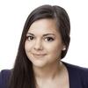 Chloe Henriques