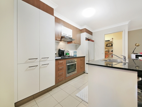 54/24 Jessica Drive Upper Coomera, QLD 4209