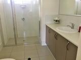 2 Clark and Swendson Road Kingaroy, QLD 4610