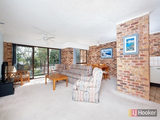 65/2 Gowrie Avenue Nelson Bay , NSW, 2315