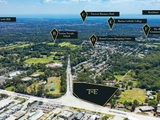 582-582a Old Northern Road Dural, NSW 2158