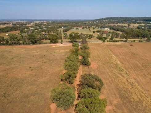 44R Whitewood Road Dubbo, NSW 2830