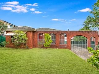 441 Seven Hills Road Seven Hills , NSW, 2147