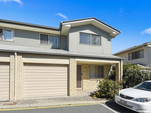 94/439 Elizabeth Avenue Kippa-Ring, QLD 4021