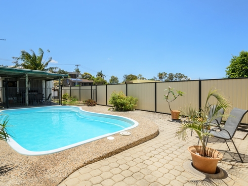 10 Saturn Crescent Telina, QLD 4680