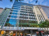 Suite 706/50 Clarence Street Sydney, NSW 2000