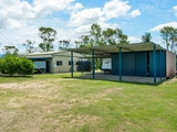 220 Stafford Road Bloomsbury, QLD 4799