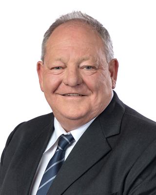 Graeme Downes profile image
