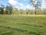 6 Boondooma Dam Lookout Road Okeden, QLD 4613