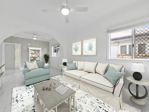 78 Laura Street Tarragindi, QLD 4121