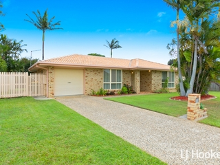 11 Spruce Avenue Victoria Point , QLD, 4165