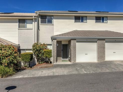 Unit 7/45 Blaxland Crescent Redbank Plains, QLD 4301