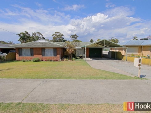 77 Watling Avenue Lynwood, WA 6147
