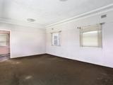2 Park Avenue Punchbowl, NSW 2196