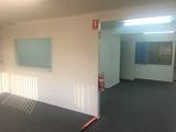 Tenancy 1,/11 Chrome Street Salisbury, QLD 4107