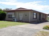 26 Graham Street Victor Harbor, SA 5211