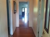 15 Mt Crosby Road Tivoli, QLD 4305