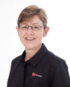 Leanne Bowden