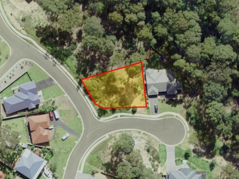 2 Honeyeater Place Malua Bay, NSW 2536