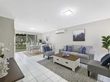 50/32 Riverview Road Nerang, QLD 4211