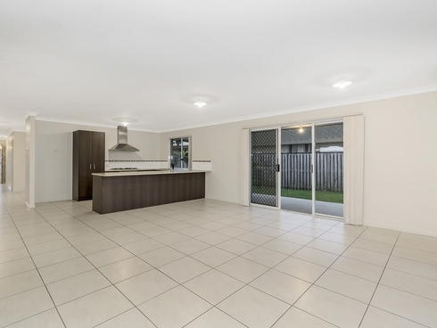 9 Kingair Road Upper Coomera, QLD 4209