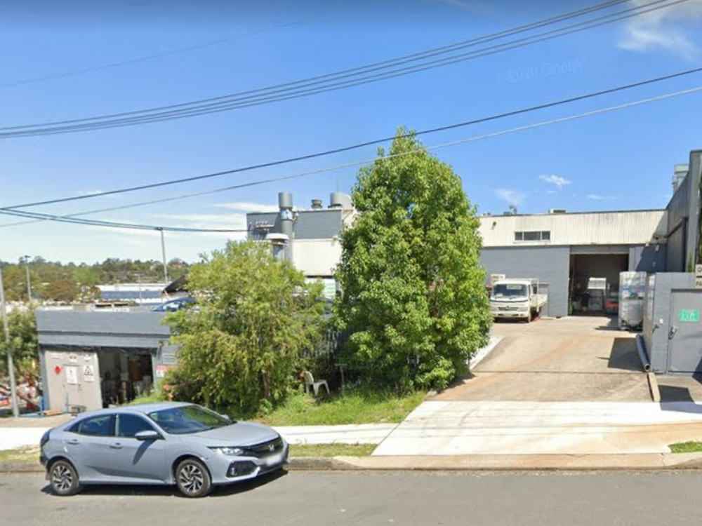 5 Kelray Place Asquith, NSW 2077