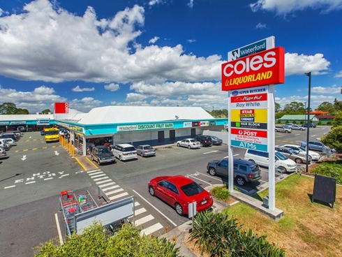917 Kingston Road Waterford West, QLD 4133