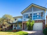 19 Coronation Drive Broulee, NSW 2537