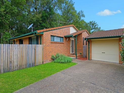 55 Hibbard Drive Port Macquarie, NSW 2444