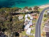 3/115 Beach Road Batehaven, NSW 2536