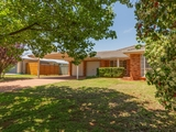 6 Barwon Way Dubbo, NSW 2830