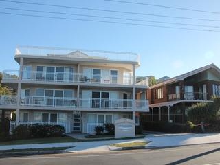 6/1704-1706 David Low Way Coolum Beach , QLD, 4573