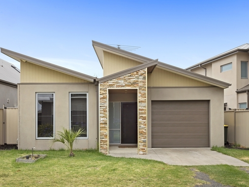 41 Jeffrey Street Indented Head, VIC 3223
