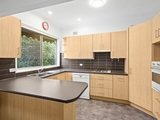 28 John Street Gwynneville, NSW 2500
