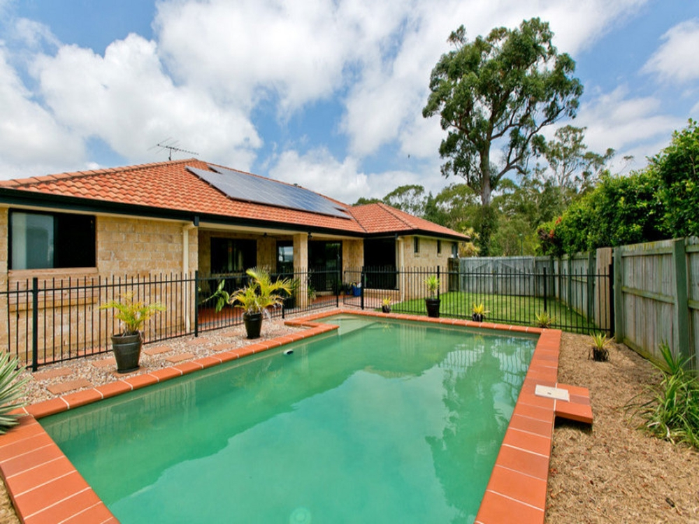 4 Conley Avenue Thornlands, QLD 4164