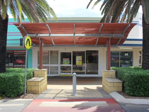 12 Cunningham Street Dalby, QLD 4405