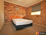 1/4-6 Dover Street Moree, NSW 2400