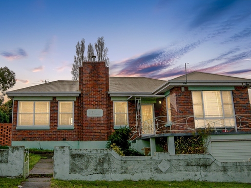 1 Wildor Crescent Mowbray, TAS 7248