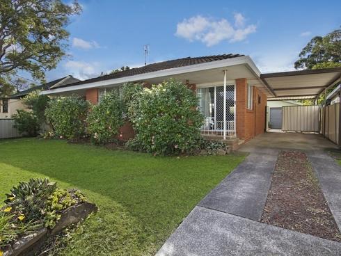24 Dunban Road Woy Woy, NSW 2256